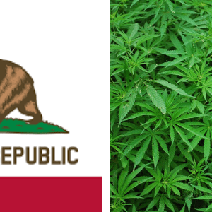 California Marijuana Banking Bill Fails After Promising Run in Senate