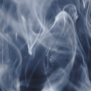 Can You Get a Second-Hand High From Marijuana Smoke?