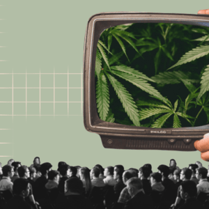 Coming Soon: March 2021 Cannabis Events