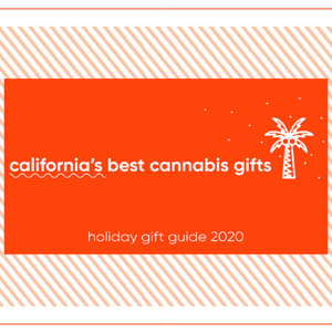 Dispensaries in Santa Monica, Marijuana Deliveries, and Doctors