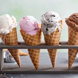 How to Make Delicious Cannabis Infused Ice Cream: Marijuana Recipes