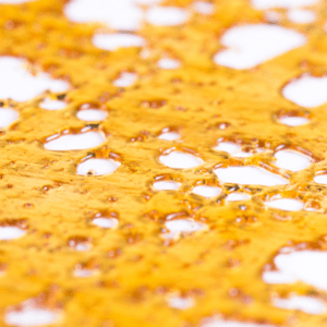 How to Market Your Tasty Cannabis Concentrates