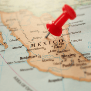 Is Mexico the Next Country to Legalize Marijuana?