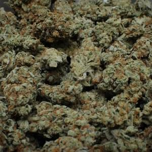 Marijuana entrepreneurs headed to Detroit for CannaCon