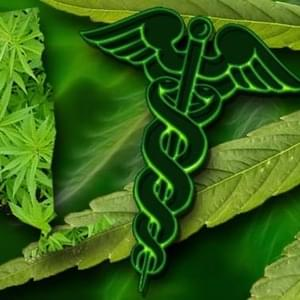 Medical marijuana advocates fight NY roadblocks