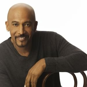 Montel Moving his Medical Marijuana Business to the East Coast