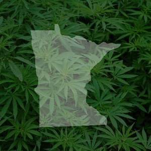 New group hopes to legalize recreational marijuana in Minnesota