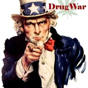 Nine Blows to the War on Drugs