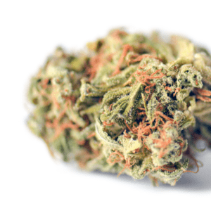 "OG Kush: What Does ""OG"" Mean in the World of Cannabis"