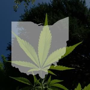San Jose Dispensary Deals Wheres Weed