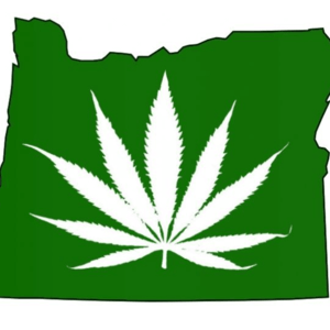 Oregon Making Medical Marijuana Headway
