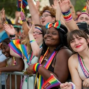 Pride & Cannabis: A History of the LGBTQ+ Community & the Marijuana Industry