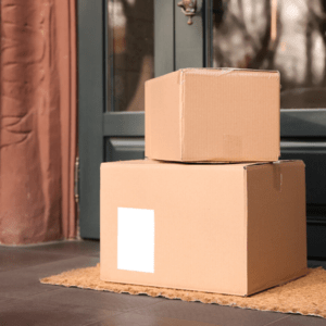 Top 6 Cannabis Subscription Boxes to Try