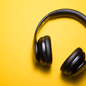 Top 6 Marijuana Podcasts You Should Be Listening To
