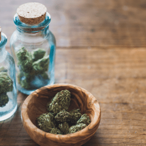 Top 6 Sativa Strains to Try Right Now