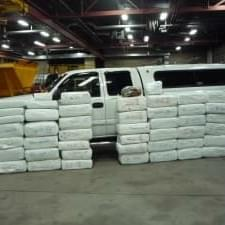 Troopers Find Nearly $4 Million Worth of Marijuana