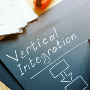 Vertical Integration in Cannabis - How Does it Work?