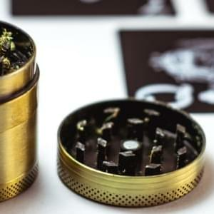 What is a Grinder and How to Use it?