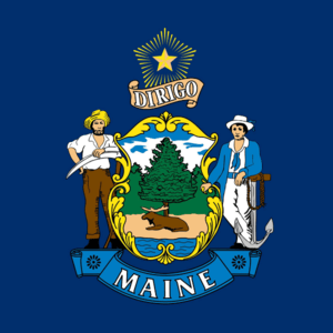 What You Need to Know About Maine's Recreational Cannabis Sales