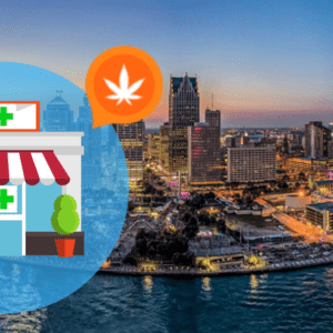 Where to Find Newly Opened Recreational Dispensaries in Michigan