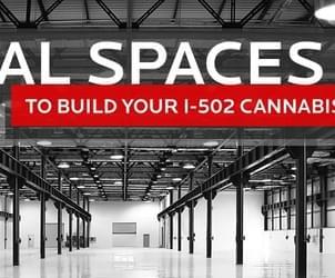 Arbormain Announces Cannabis Business Hubs in Washington State