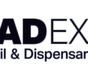 Attend the RAD Expo in Portland January 16-17, 2018