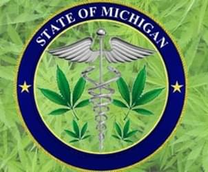 Bills to regulate medical marijuana headed to Snyder