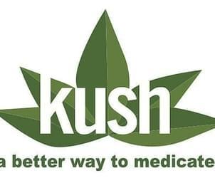 KUSH Donates $1 Million to Fund 2016 Marijuana, Control, Legalization and Revenue Initiative