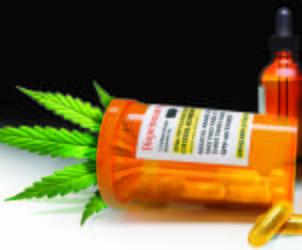 Legislative panel advances medical marijuana expansion