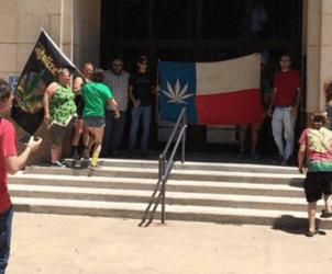 De Beque Marijuana Dispensaries Where 39 S Weed
