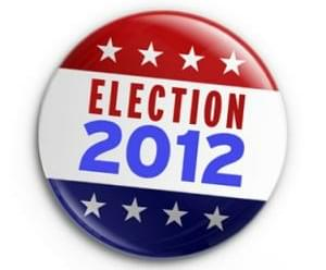 Marijuana and the 2012 Elections