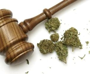 Marijuana decriminalization spreads across WI