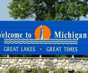 Michigan: New Medical Marijuana Laws Go Into Effect Today