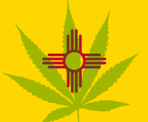 New Mexico lawmaker wants to nearly double medical marijuana patient limits