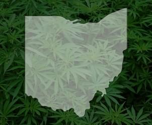 Ohio's medical marijuana dispensary announcement delayed