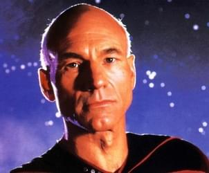 Patrick Stewart reveals he uses medical marijuana every day