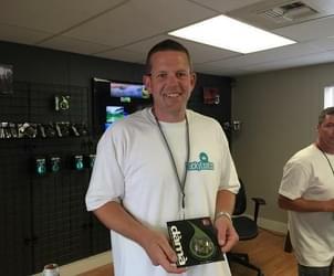 Recreational marijuana store opens in Pasco, despite city ban