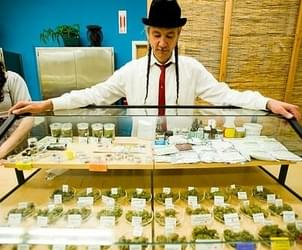 San Leandro to License Its First Medical Cannabis Dispensary