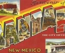 Santa Fe Council Votes to Decriminalize Pot