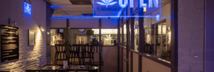 How to Write a Winning Dispensary License Application