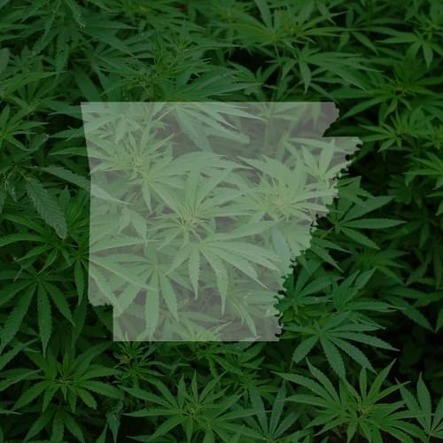 Arkansas Senate passes medical cannabis bills affecting edibles, advertising