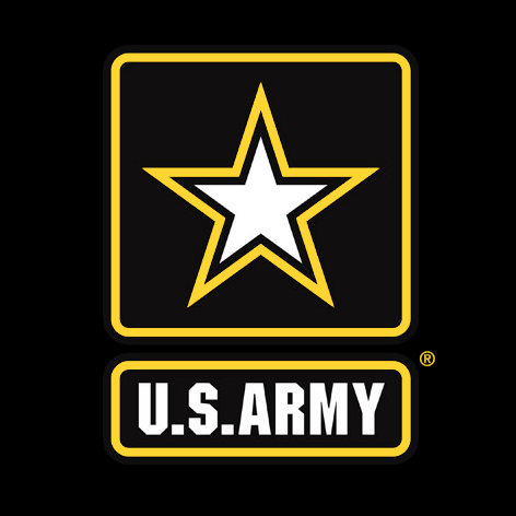 Army issuing more waivers for recruits who used marijuana