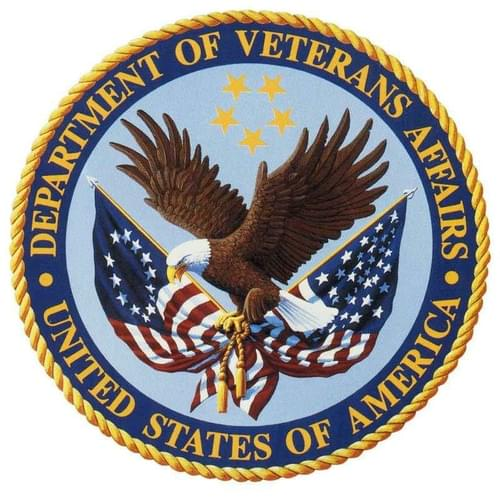 Bay County military veterans support VA medical marijuana bill