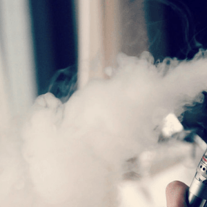 First Ever Death From Vaping Cannabis? What You Need to Know