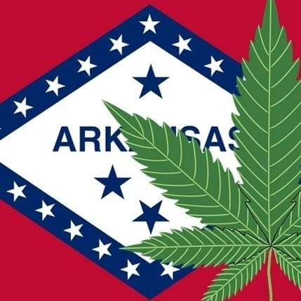 Four marijuana bills sent to governor, more may follow