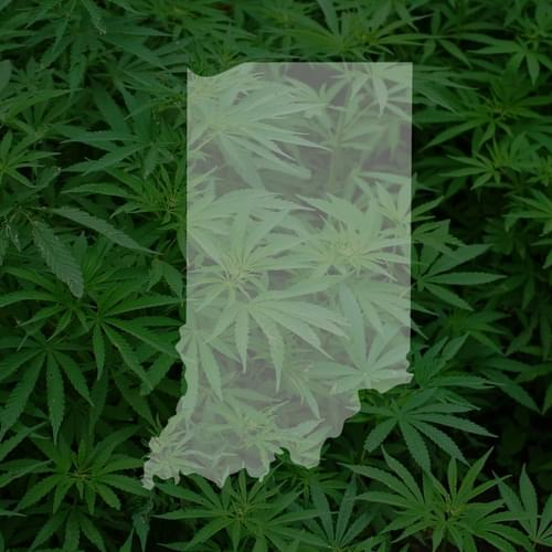 Indiana Cigarette Tax Hike, Legal Marijuana Bids Stalling