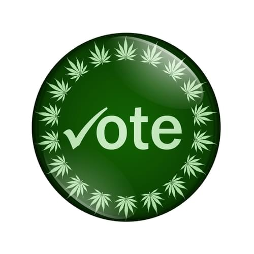 Massachusetts: Adult Use Marijuana Measure Qualifies For November Ballot