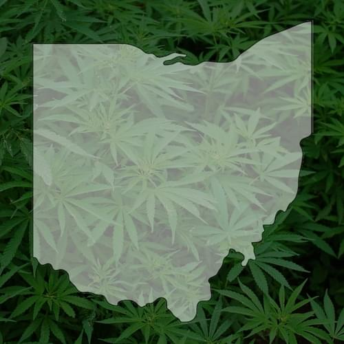 Ohio's medical marijuana dispensary announcement delayed