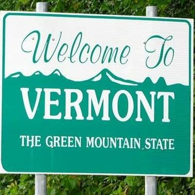 Vermont House Speaker Doubts Legal Marijuana Will Happen in 2016