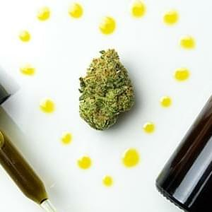 What are Cannabis Tinctures and How to Make Them